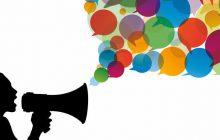 15 توصیه کلیدی از 15 نفر معامله گر حرفه ای