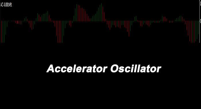 آموزش اسیلاتور accelerator