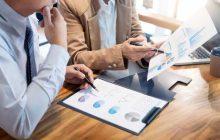8 راهنمایی برای معامله گران جدید به منظور انجام معامله در باینری آپشن