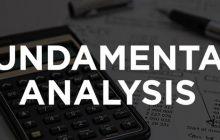 تحلیل بنیادی یا فاندامنتال چیست