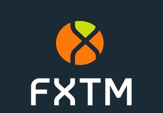 آموزش ثبت نام در بروکر فارکس تایم fxtm