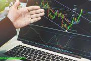 آیا تحلیل تکنیکال در بازارهای مالی جواب میدهد؟
