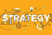 آموزش ساده ترین استراتژی معاملاتی فارکس