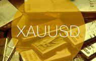 معاملات طلا چگونه انجام میشود