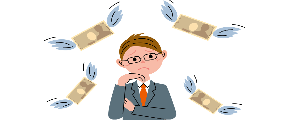 روش کنترل کردن انتظار های بیجا در معامله ها