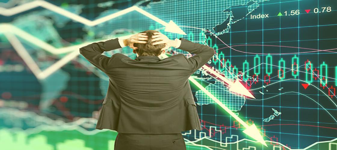 چرا باید از اشتباهات خود در معاملات درس بگیریم