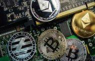 چگونه با خرید و فروش ارز های دیجیتال کسب درآمد کنیم
