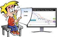 شش ترکیب موثر برای استراتژی های معاملاتی فارکس
