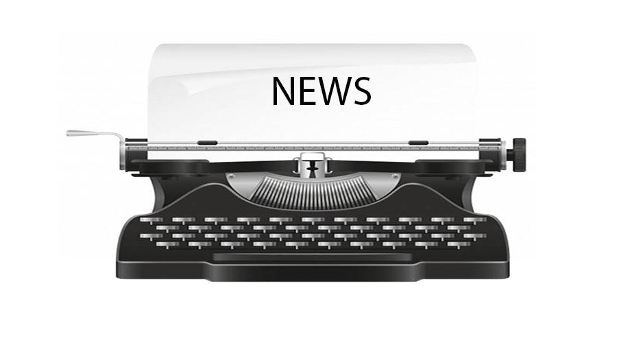 پلتفرم های خبری در بازار ارزهای دیجیتال